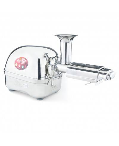 Angel Juicer 5500 Extracteur de jus