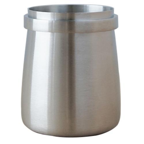 Dosing cup ACAIA