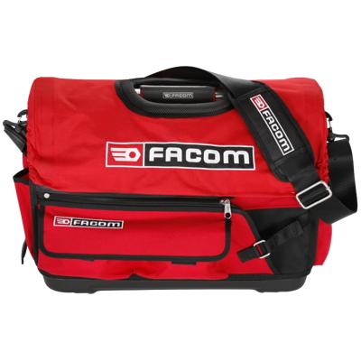 Facom Boîte à outils textile PROBAG Facom