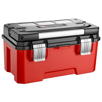 Facom Boîte à outils PRO BOX 20