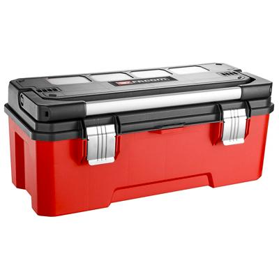 Facom Boîte à outils PRO BOX 26