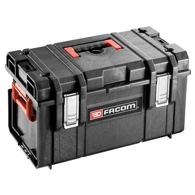 Facom Mallette TOUGHSYSTEM™ FS300 Facom