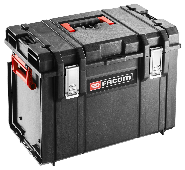 Facom Mallette TOUGHSYSTEM™ FS400 Facom