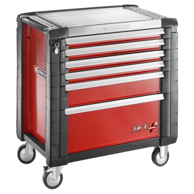 Facom Servante 6 tiroirs JET.6M4PB Facom