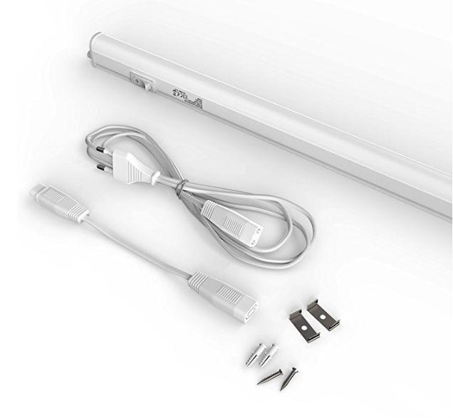 Facom Rampe d'éclairage LED pour Workshop System - 8W Facom