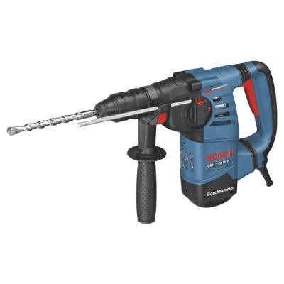 Bosch Perforateur SDS-PLUS GBH 3-28 DFR Bosch Professional