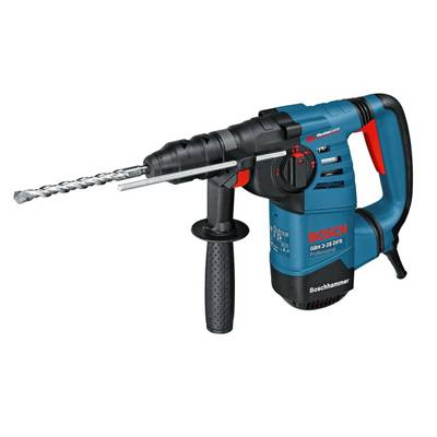 Bosch Perforateur SDS plus GBH 3-28 DFR Bosch Professional