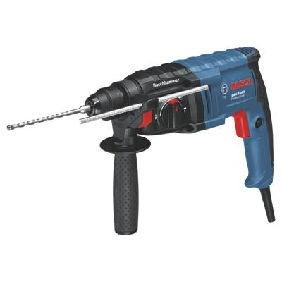 Bosch Perforateur SDS-PLUS GBH 2-20 D Bosch Professional