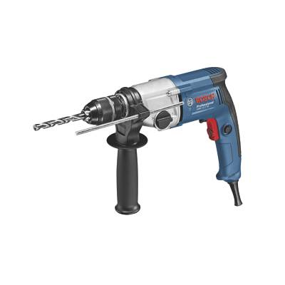 Bosch Perceuse GBM 13-2 RE 750W Bosch Professional