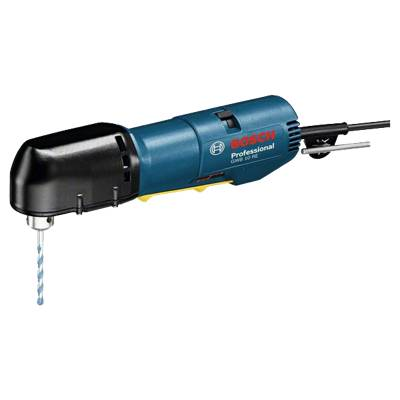 Bosch Perceuse d'angle GWB 10 RE Bosch Professional