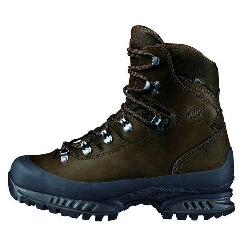 HANWAG Chaussures de randonnée A...