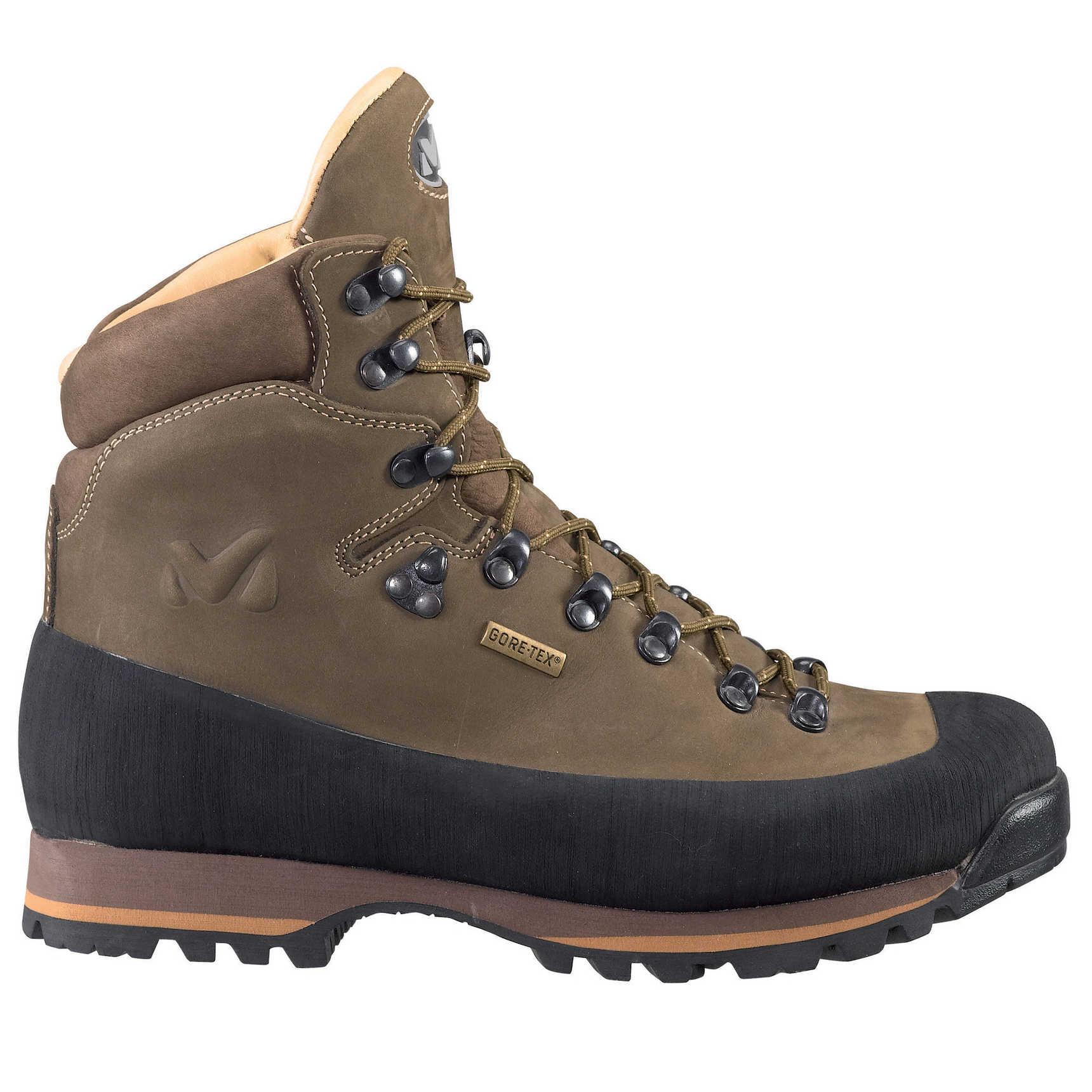 MILLET Chaussures de randonnée Bouthan GTX