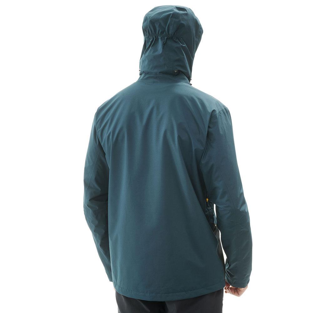 MILLET Veste de Randonnée Grands Montets GTX Jacket - Hamilton