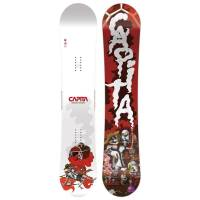 CAPITA Snowboard Scott Stevens Pro 2020 <br /><b>389.27 EUR</b> Sports Aventure