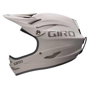 GIRO Casque Intégral Remedy Giro gris