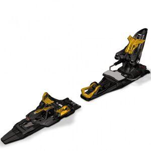 VOLKL Pack ski test VTA80 Lite + Kingpin 13 (295-320mm) - Publicité