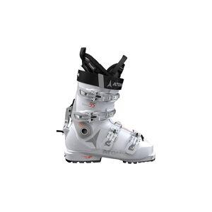 Atomic Chaussures de ski Hawx Ultra XTD 95W 2020