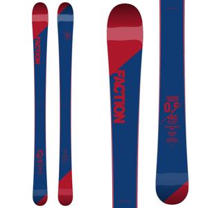 FACTION Ski Candide 0.5 2019