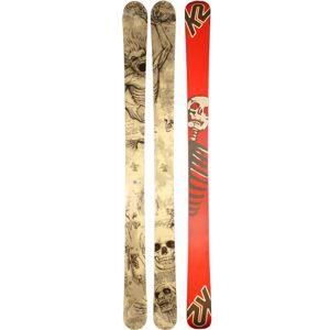 K2 Ski alpin - Made'N AK - 189
