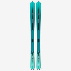 SALOMON Ski MTN Explore 88 W 2021 - Publicité