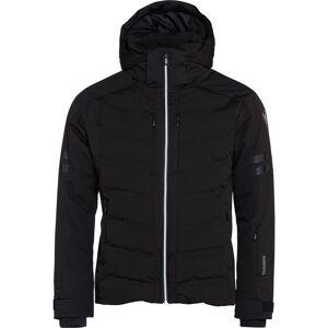 ROSSIGNOL Doudoune Depart Jacket - Noir