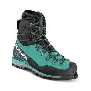 SCARPA Chaussures d'alpinisme Mont Blanc Pro Wmn GTX