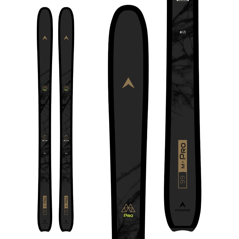 DYNASTAR Ski M-PRO 99 2021