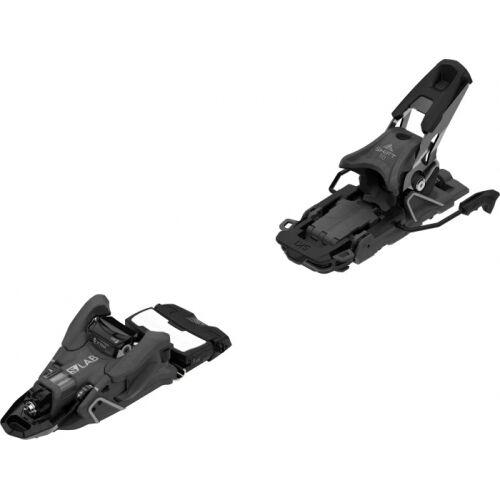 SALOMON Fixations ski rando S/LAB SHIFT MNC 10 Black