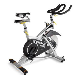 BH Vélo Indoor Cycling BH Duke Mag H923