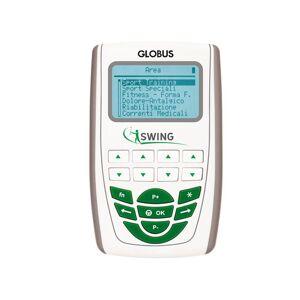 Globus Electrostimulateur Globus Swing Pro