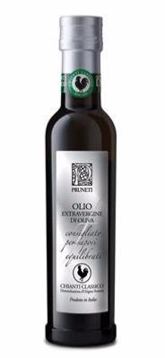 PRIVILEGIO Huile d'olive Toscane Chianti Classico DOP 50 cl