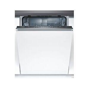 BOSCH Lave-vaisselle intégrable BOSCH SMV41D00EU ActiveWater - Publicité