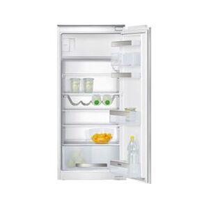 SIEMENS Refrigerateur 1 porte SIEMENS intégrable KI 24 LX 30
