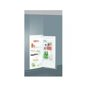 WHIRLPOOL Réfrigérateur 1 porte WHIRLPOOL ARG760/A+/1 Iintégrable