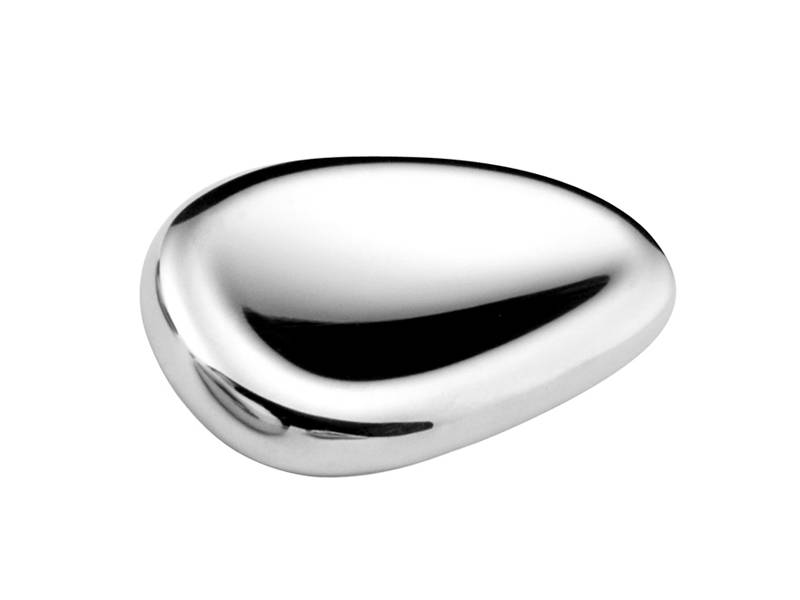 Couzon Porte couteaux finition miroir - Coffret de 6 - Drop - Couzon