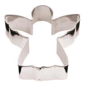 Paderno Découpoir ange en inox 18/10 - Emporte-pièces - Paderno