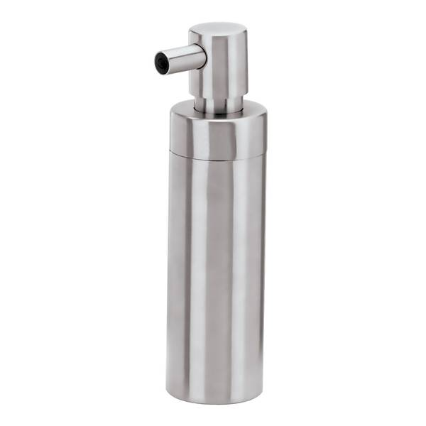 Paderno Vaporisateur à vinaigre 15cl Inox - Assaisonnement - Paderno