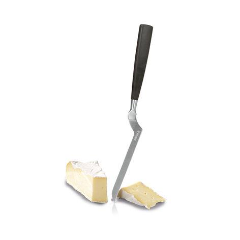 Boska Couteau à fromage brie 19,5cm - Explore - Boska