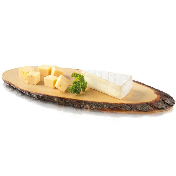Boska Planche à fromage en bois de frêne - size L - Pro - Boska
