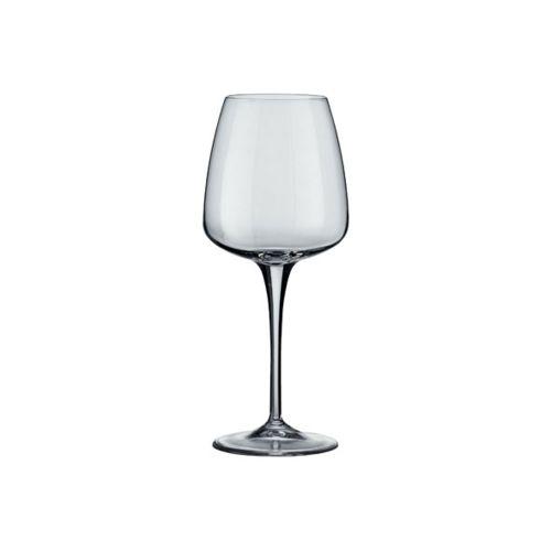 Bormioli Rocco Verre à vin dégustation 43cl - Lot de 6 - Aurum - Bormioli Rocco