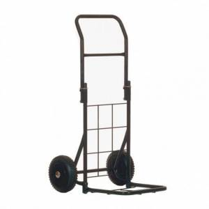 Chariot Diable de transport Andersen charge 150kg - Publicité