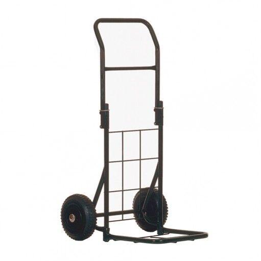 Chariot Diable de transport Andersen charge 150kg