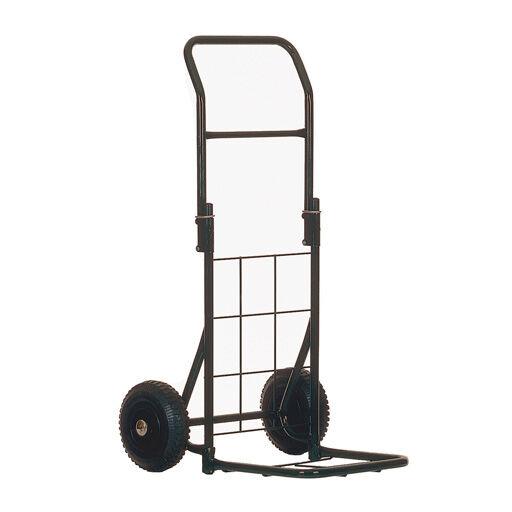 ANDERSEN Chariot Diable Andersen pour transport de charge 150kg