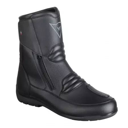 DAINESE Demi-Bottes Dainese Nigh...