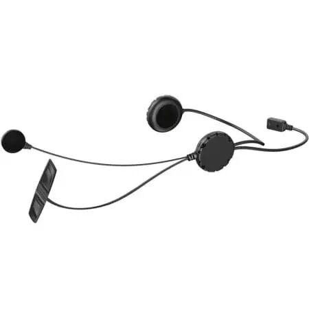 SENA Intercom Bluetooth Sena 3S-...