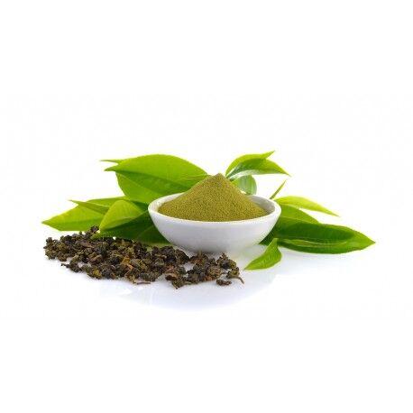 France Herboristerie Alfafa 1 Kg POUDRE Médicago sativa - Phytothérapie