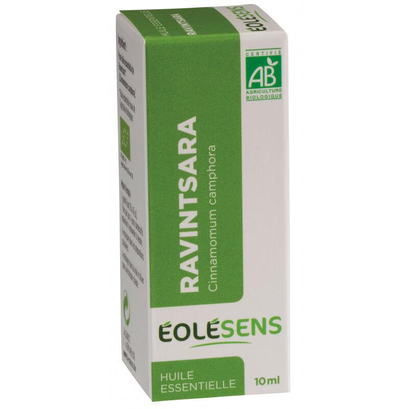 Huile Essentielle Ravintsara - 10 ml