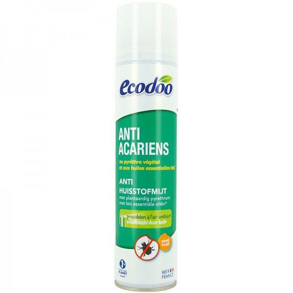 Spray anti acariens écologique - 520 ml