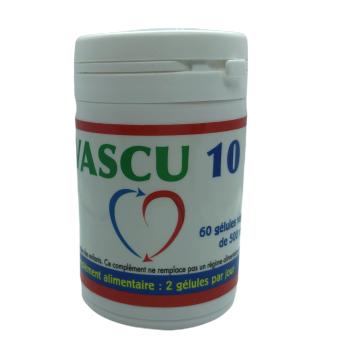 Vascu10 - Atout Jeunesse