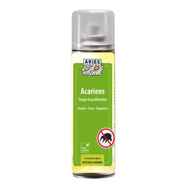 Bambule Spray Anti Acariens - 200 ml